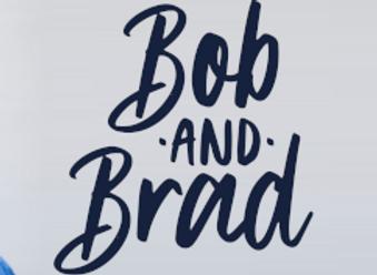 bobandbrad.png