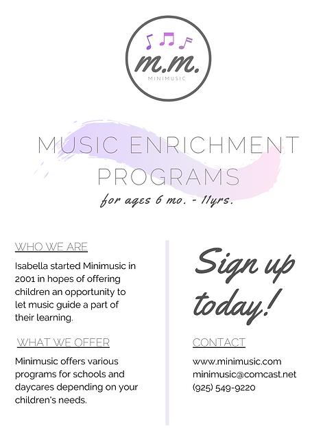 MUSIC ENRICHMENT PROGRAMS.png