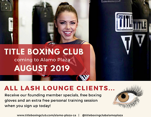 title boxing club lash lounge.png