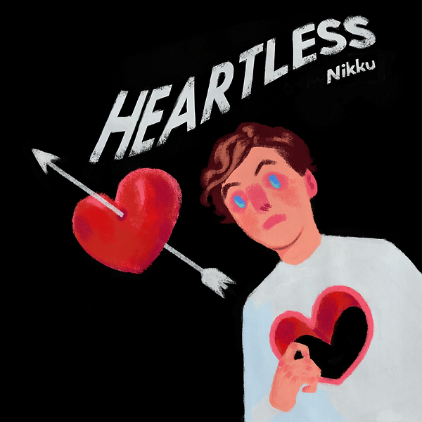 Heartless Album Squares.png