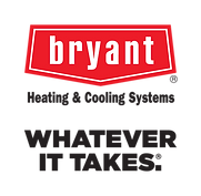 Bryant, Doing Whatever it Takes