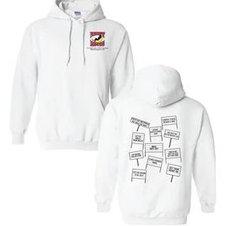 Sweatshirt $30
