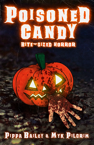 Poisoned Candy ebk cover 3.0.png