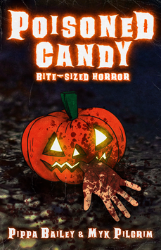 Poisoned Candy