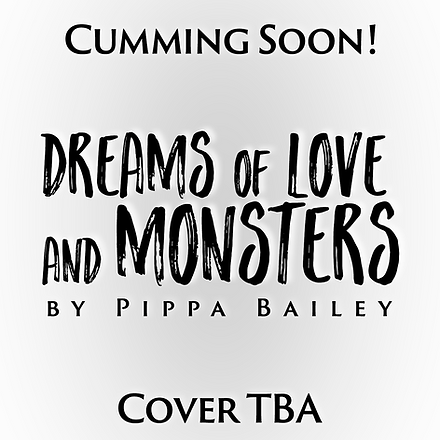 Dreams of love and monsters 1.0 - 1x1.p