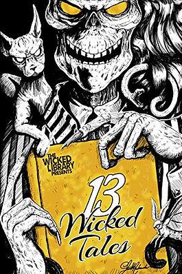 13 TALES BOOK.jpg