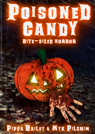 Poisoned-Candy-Cover-6.png