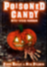 2.1 WIDE - 2018 Poisoned Candy 4.0 1600