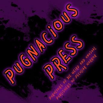 YT-Avatar---pugnacious-press-1.0.jpg