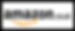 BuyButton---amazon-UK.png