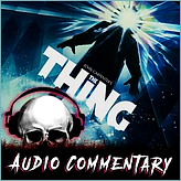 SQ-Audio-commentary-the-thing-5.png