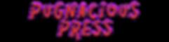 1.0-Pugpress-WEB-banner-2400x600px-_300d