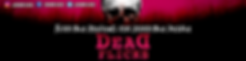 Deadflicks-patreon-BANNER-3.1.png