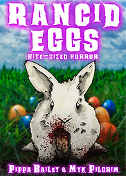 Rancid Eggs 3.4 - Purple 1600 x 2240px _