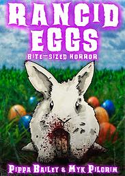 Rancid Eggs 3.4 - Purple 1600 x 2240px _