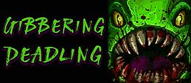 gibbering-deadflicks-patreon-Tier-2.2.pn