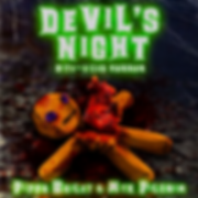 Devil's-Night-bit-sized-horror-for-Hallo