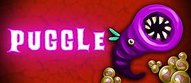 Puggle Tier $1
