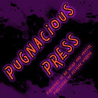 YT-Avatar---pugnacious-press-1.0.jpg