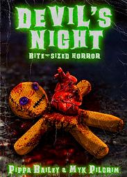 Devil's-Night-bit-sized-horror-for-Hallo