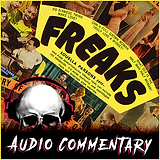 SQ-Audio-commentary-the-freaks-5.png