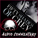 SQ-Audio-commentary-50-shades-5.png