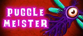 Pugglemeister Tier $2