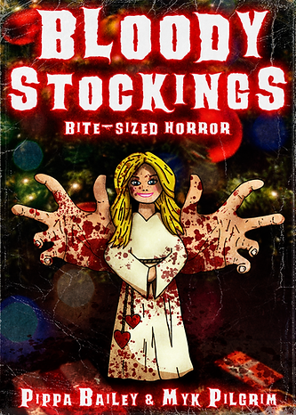 Bloody-Stockings-Cover-8 png.png