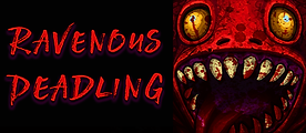 ravenous-deadflicks-patreon-Tier-3.1.png