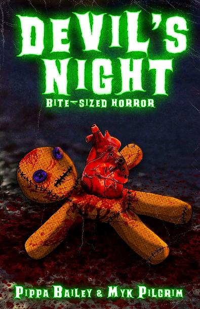 Devil's Night ebook cover 1.2 jpeg.jpg