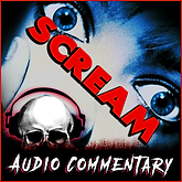 SQ-Audio-commentary-SCREAM-1996-5.png