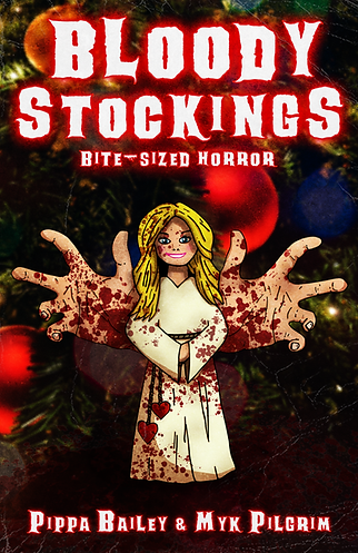 Bloody-Stockings-ebk-Cover-2.png