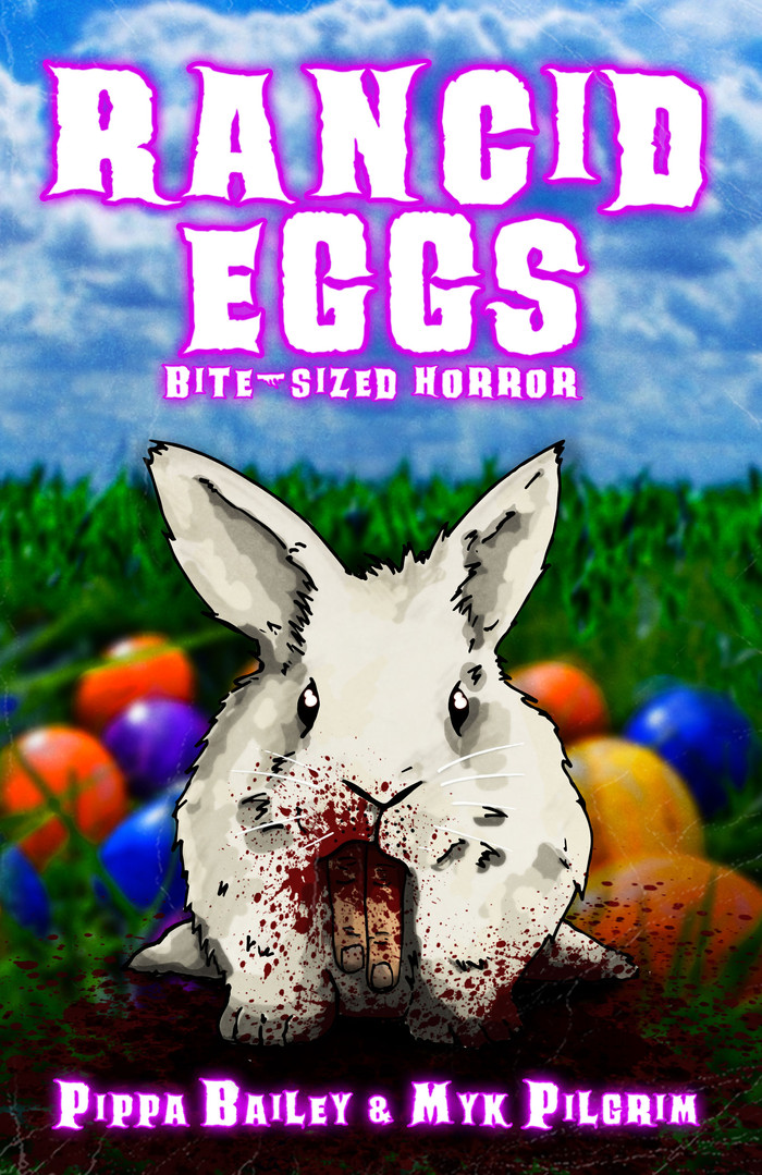 Rancid Eggs