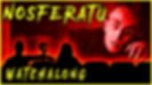 Nosferatu-1922-watchalong-thm-3.png