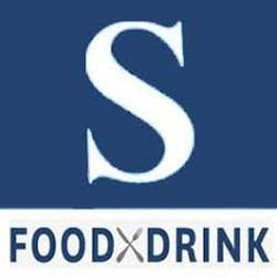 Scotsman Food & Drink