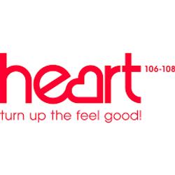 Heart Online
