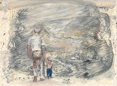 ציור של אמא שלי יאיר ואבא (2).jpg