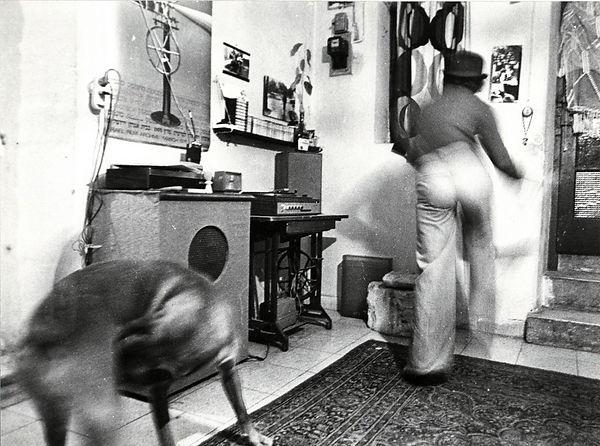 כרמיה  1974.jpg