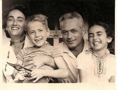 משפחת הרמן  רמת גן.jpg