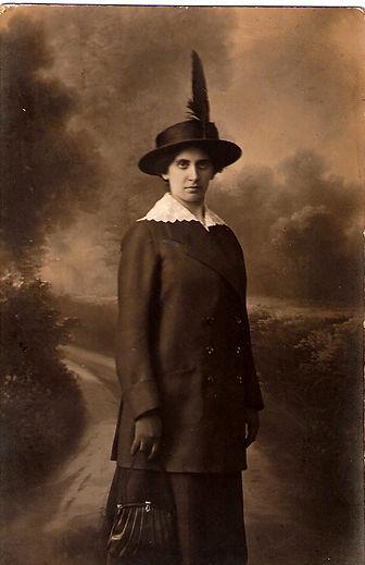 סבתא פאולה הרמן אמא של גבריאל.jpg