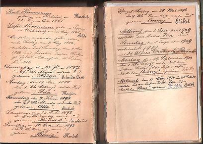 סידור משפחת הרמן 1861.jpg33333.jpg
