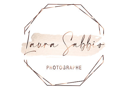 logo_octogone_ls_4.jpg