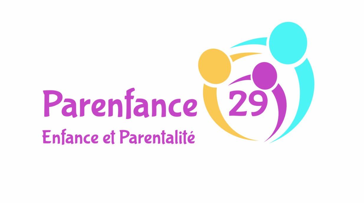 Parenfance29