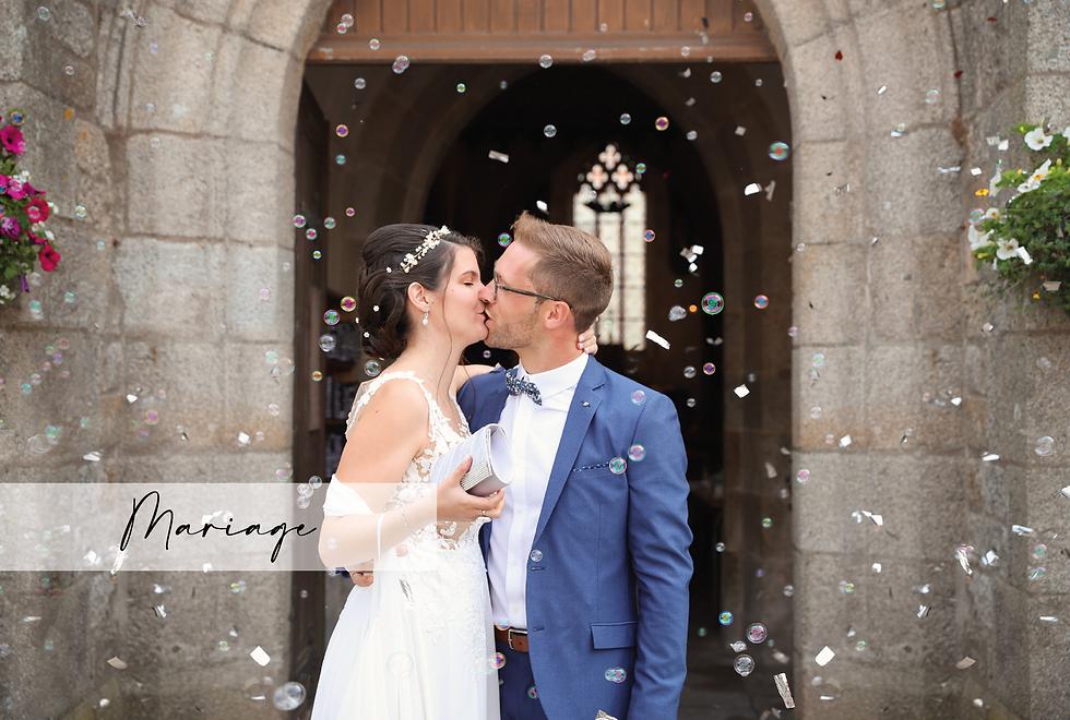 bandeau_mariage.png