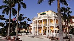 Gasparilla Inn.jpg