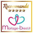 recommande-par-Mariage-brest-fr.jpg