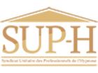 LOGO-SUPH-FOOTER.png