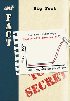 Fact-062.jpg