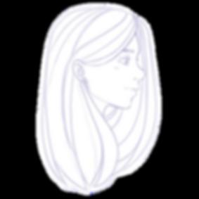 PortraitSketch_edited_edited.png