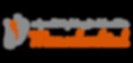 2_Flat_logo_on_transparent_1024.png